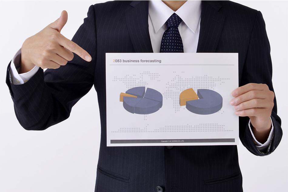 購買率を読み解くことでサイトを改善する