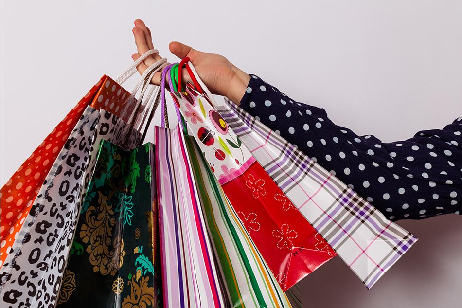 品数を多く購入してもらうことで顧客単価を伸ばす