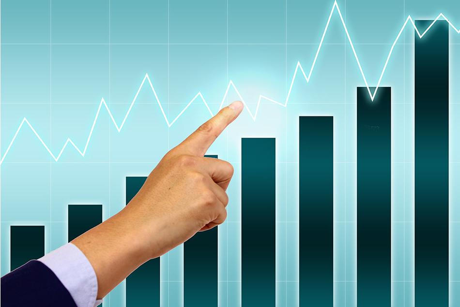 ECサイトの売上げアップのための施策