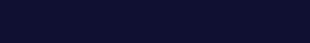 15万円(税別)/3ヶ月【お試しコーチング3ヶ月コース】ECコンサルカンパニー