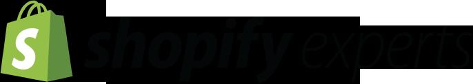 Shopifyエキスパートに認定されています|無料・格安ネットショップサービスとの違い