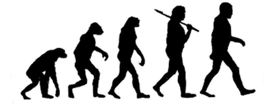 ECコンサルカンパニーは進化を続けます